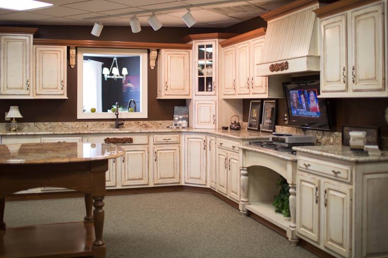 Visit Our Showroom, Located In Mechanicsburg, PA, Which Features A Variety  Of Examples Of Corian, Zodiaq, Cambria, And Granite Countertops.