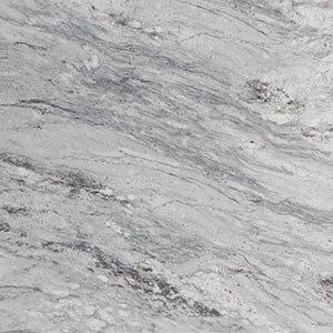 Granite Down East Fabrication