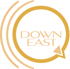 Down East Fabrication