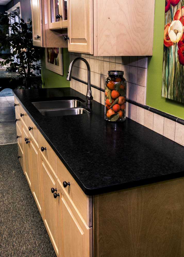 Our Showroom Features Indoor And Outdoor Kitchens To Help You Make Informed  Decisions On Surfaces For Your Home.