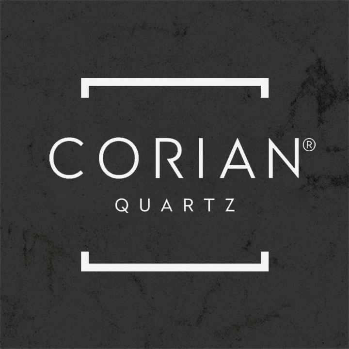 Corian® Quartz